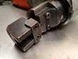 GRIGNOTEUSE CISAILLE Fein RSS 664 PRO industrielle Knabber/m Bricolage