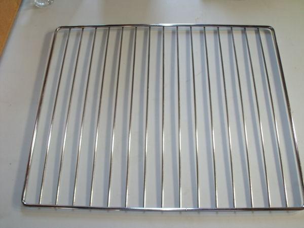 grille de four 36.5 x44.5 10 Saint-Lô (50)