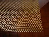 grille 50 Ognes (02)