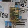 DES GRIVES AUX LOUPS de Claude MICHELET Ed. Robert Laffont Bubry (56)