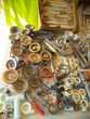 Gros lot de pièces pour plomberie Bricolage