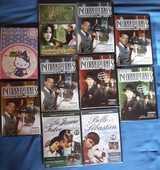 Gros lot de 100 DVD - tout doit partir - faire offre  0 Prémesques (59)