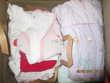 gros lot de vêtements fille 12-18 mois Mailhoc (81)