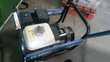 Groupe électrogène occasion SDMO brouette 3kw