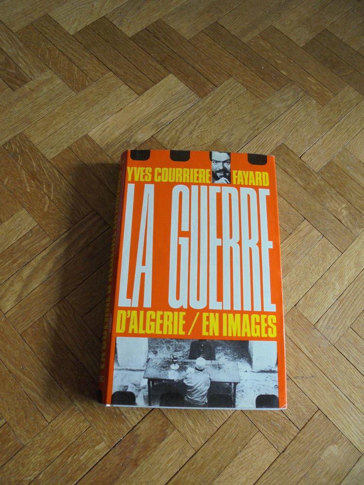 La guerre d'Algérie en images (88) 10 Tours (37)