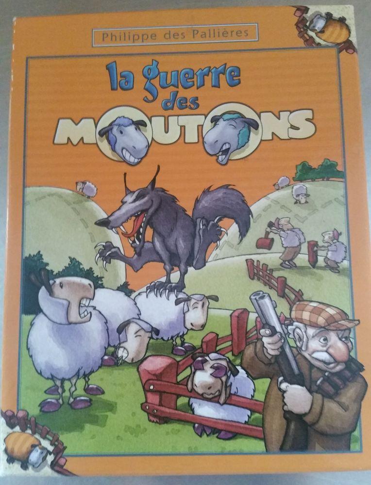 La guerre des moutons 15 Martigues (13)