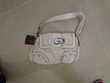 sac guess neuf authentique blanc Agde (34)