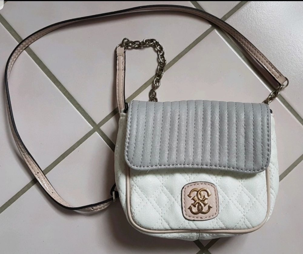 Sac GUESS Maroquinerie