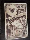GUIDE BESANÇON et ses ENVIRONS 1935-36 32 Tours (37)
