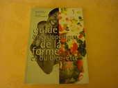 Guide encyclopédie Forme et bien-etre 5 Rueil-Malmaison (92)