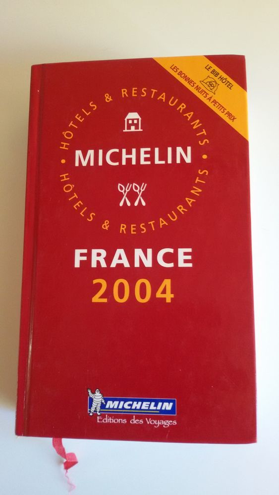 guide rouge michelin france 2004 10 Ruca (22)