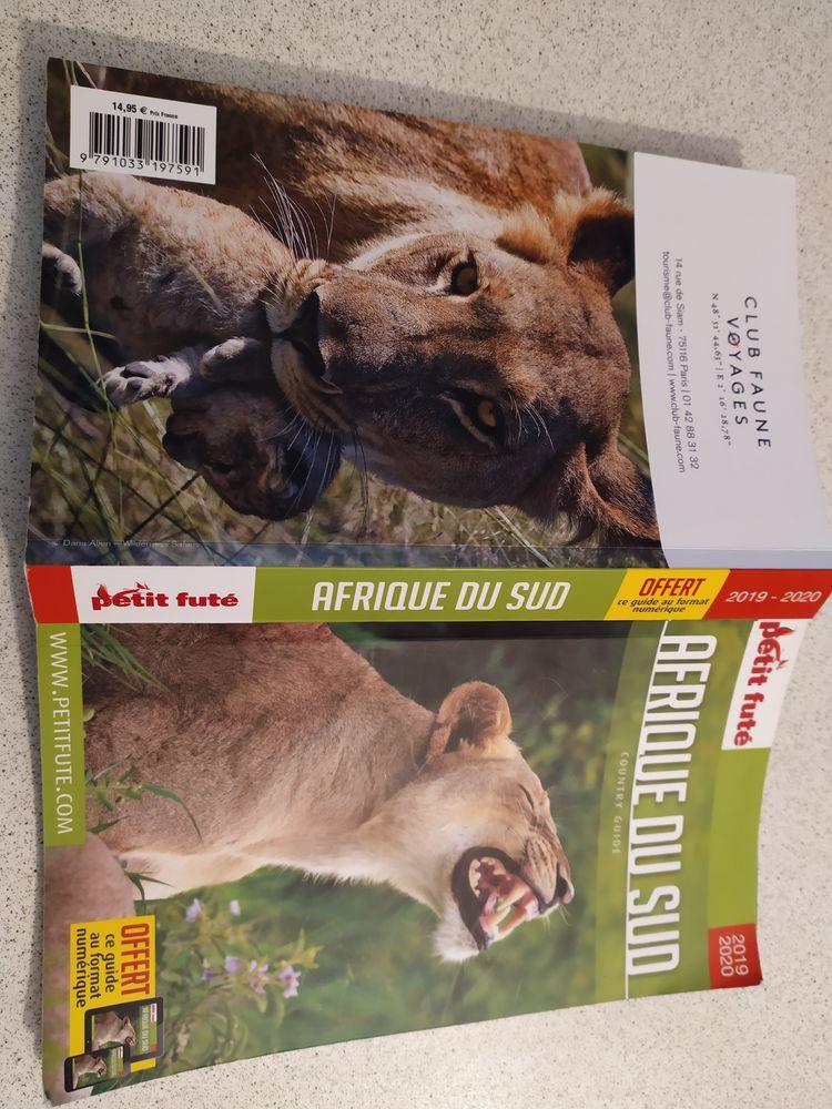 Guide Tourisme LePetitFuté Afrique Du Sud 2019-20 et fichier 10 Tournefeuille (31)