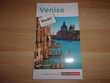 Guide touristique de Venise (Neuf)