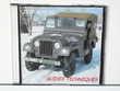 60 Guides notices techniques des Jeep M38A1, CJ, M151 sur CD
