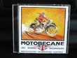 110 Guides notices techniques des Motos Motobécane sur CD