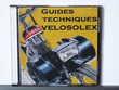 45 Guides notices techniques cyclomoteurs Vélosolex sur CD