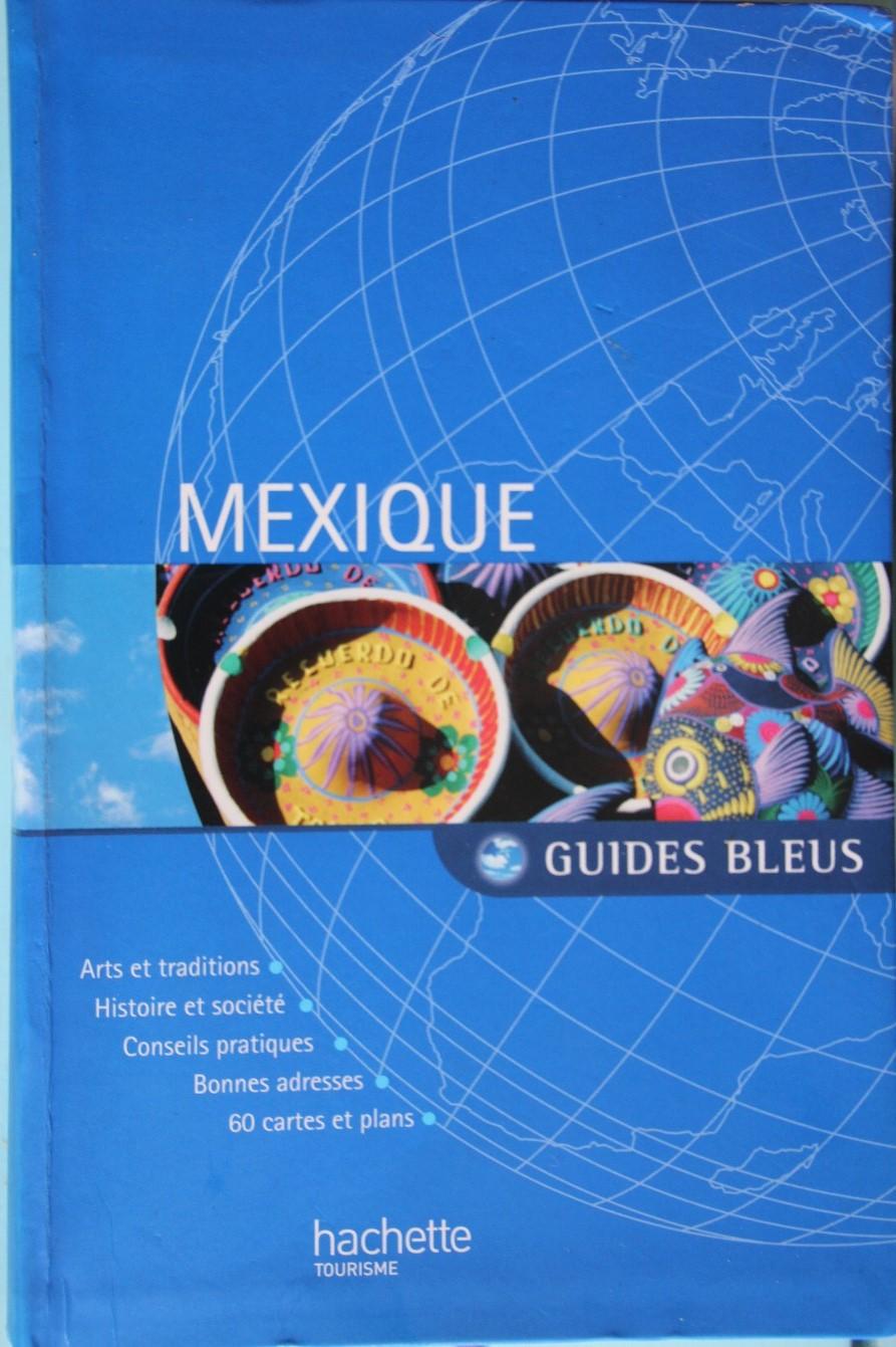 Guides de voyage 0 Pontours (24)