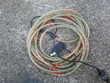 guirlande electrique avec leds lumineuse 4 couleurs Amélie-les-Bains-Palalda (66)