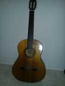 guitare accoustique 40 Saint-Étienne (42)