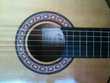 Guitare acoustique 4/4 Clarson CG-510 Instruments de musique
