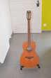 guitare acoustique vintage v 880 n