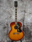 Guitare acoustique 1500 Mottier (38)