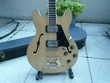 GUITARE ARIA PRO II custom body Instruments de musique