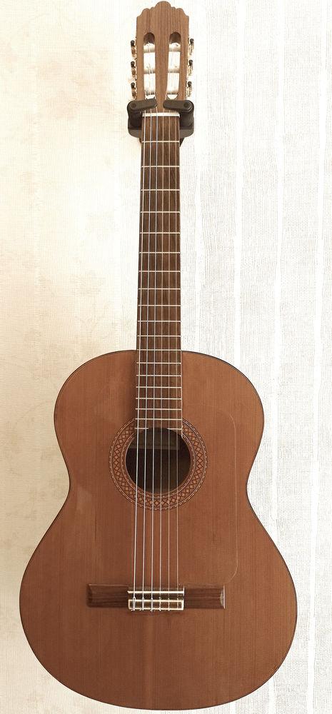Guitare classique ALHAMBRA Instruments de musique