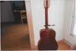 guitare 12 cordes Instruments de musique