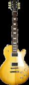 Guitare électrique, ampli et accessoires 1100 Marck (62)