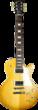 Guitare électrique, ampli et accessoires Marck (62)