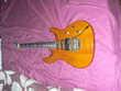 guitare electrique SAMICK SR 660 YN  (coree) 92