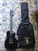 Guitare éléctrique Stagg L250 150 Le Havre (76)