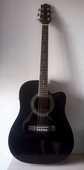 Guitare Electro Acoustique STOL 80 Paris 14 (75)