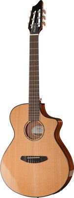 Guitare electro-acoustique BreedLove 349 Saint-Mesmin (21)