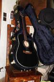 Guitare électro acoustique Seagull 410 Saint-Juéry (81)