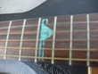 Guitare electro acoustique TAKAMINE Santa-Fé ESF 40C Instruments de musique
