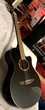 Guitare électroacoustique YamahaNTX700