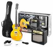 Kit Guitare Epiphone 200 Montpellier (34)