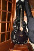 Guitare Fender électro acoustique  350 Saint-Juéry (81)