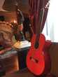 Guitare Flamenco Hermanos Sanchis Lopez 1F EXTRA Neuve Vaudreching (57)