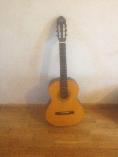 guitare florencia  60 Plaisir (78)
