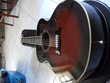 Guitare Folk YAMAHA CJ-12 Jumbo + case (etat neuf) Instruments de musique