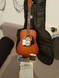 guitare folk 260 Cocheren (57)