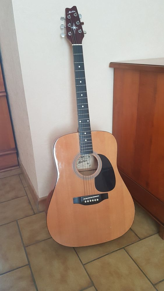 guitare folk 50 Cholet (49)