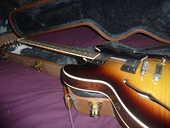 guitare Gibson neuve ! 0 Châteaurenard (13)
