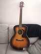 Guitare GUILD 30E ATB. Nantes (44)