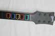 Guitare Hero World Tour pour Nintendo Instruments de musique