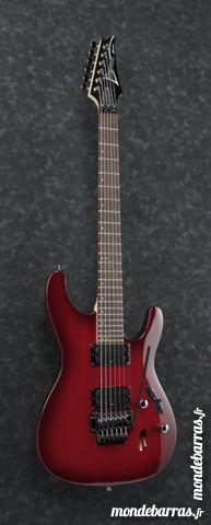 guitare ibanez s 520 390 Laventie (62)