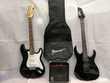 GUITARE IBANEZ Instruments de musique